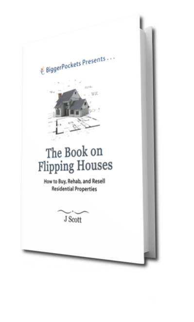 The Complete Guide to Flipping and Rehabbing