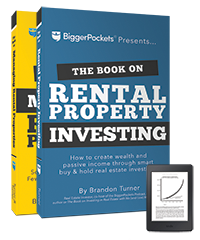 The Complete Guide to Rental Properties