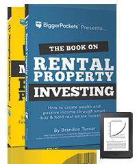 Rental Property Bundle