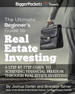 BiggerPockets real estate investing guide